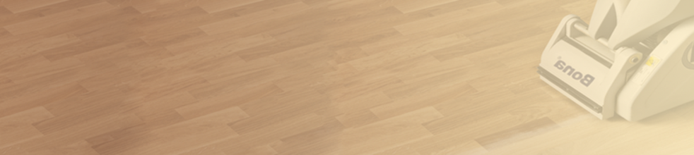 Professional Floor Sanding & Finishing in Floor Sanding Clayhall